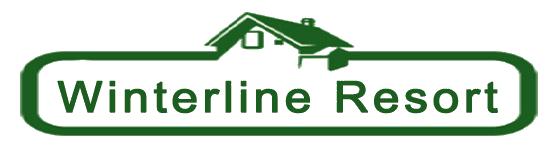 Winter Line Resort